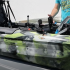 Best Stand Up Fishing Kayak: What Should You Buy? [2021]